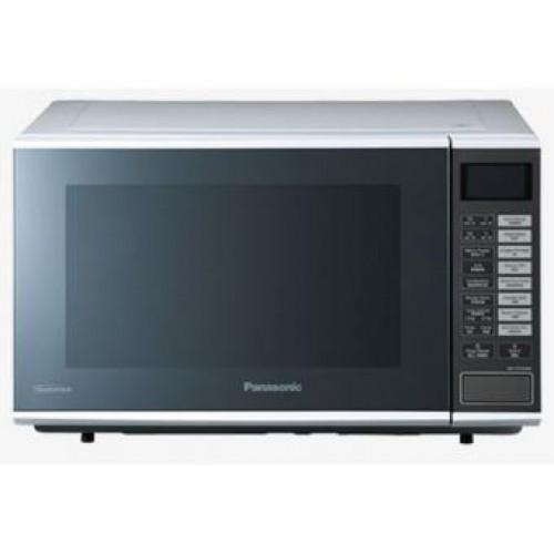Panasonic NN-GF560M Microwave Oven