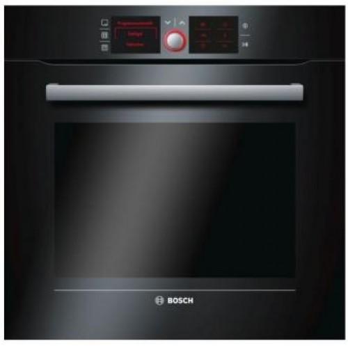 BOSCH HBG78B960 Built-In Oven