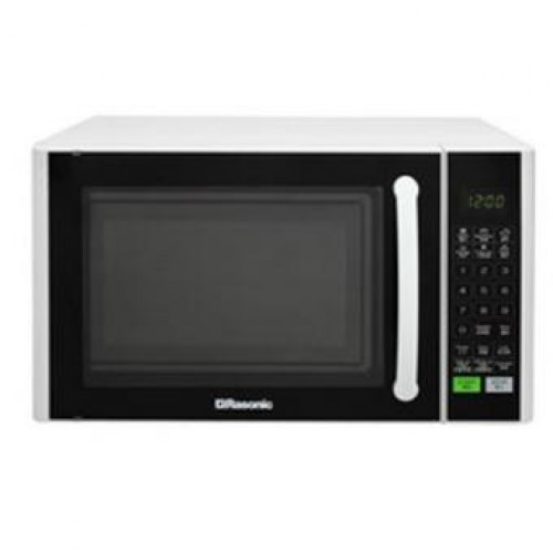 Rasonic RMO-W202T Soft Touch Microwave Oven