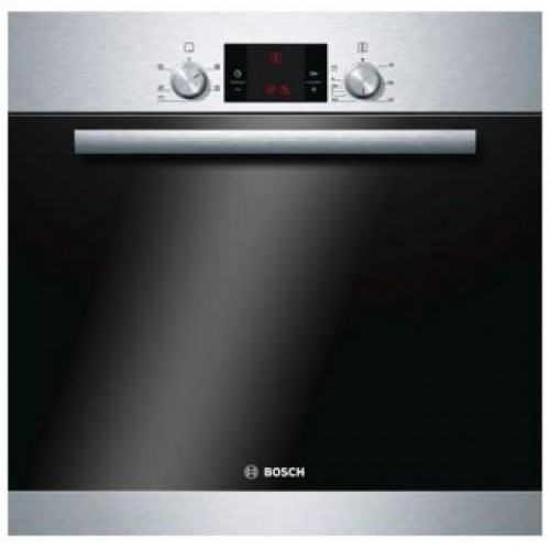 BOSCH HBA13B150A 62L Built-in oven