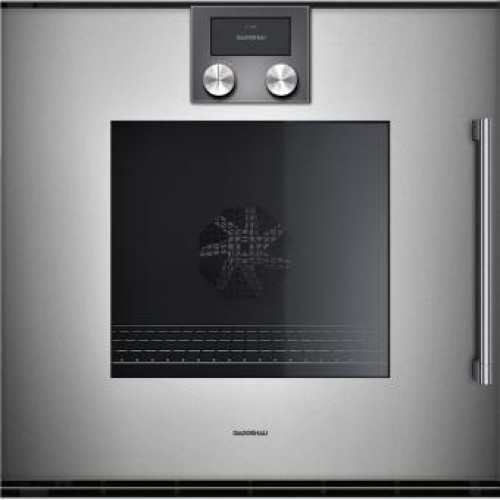 GAGGENAU BOP251110 60cm Built-in Electric Oven