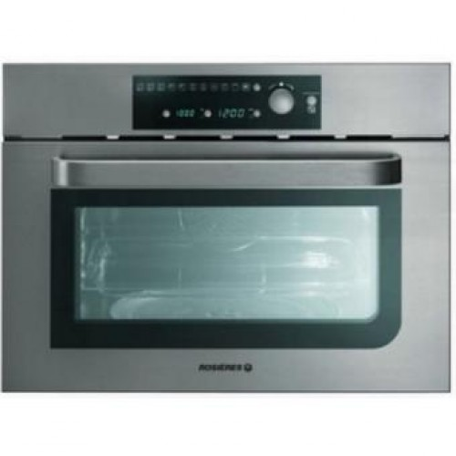 Rosieres RMC350EIN 32 litres 2 In 1 Microwave Oven