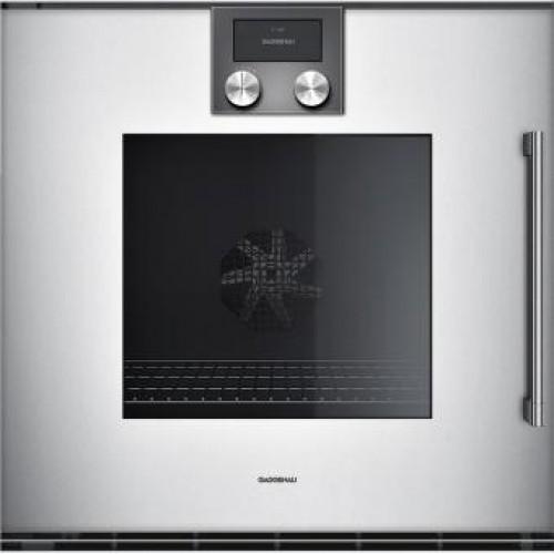 GAGGENAU BOP211130 60cm Built-in Electric Oven