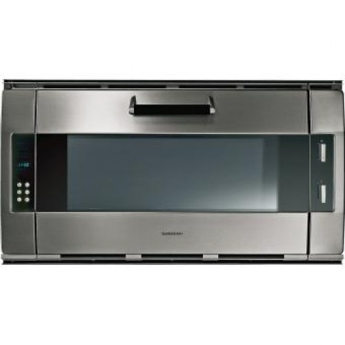 GAGGENAU EB388111 90cm Built-in Electric Oven