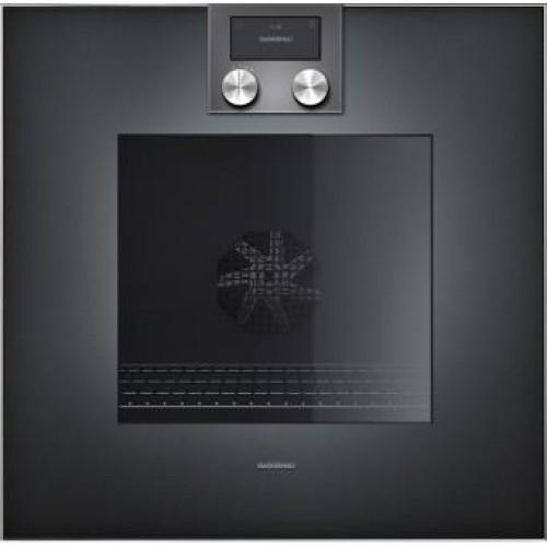 GAGGENAU BO470101 60cm Built-in Electric Oven