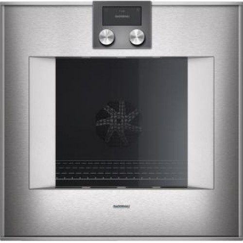 GAGGENAU BO450111 60cm Built-in Electric Oven