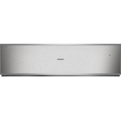 GAGGENAU WS482110 76厘米暖碗碟櫃