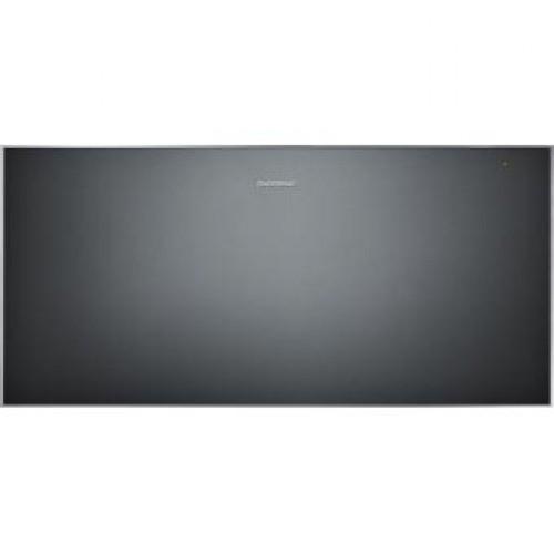 GAGGENAU WS462100 60厘米暖碗碟櫃