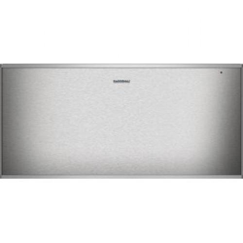 GAGGENAU WS462110 60cm Warming Drawer