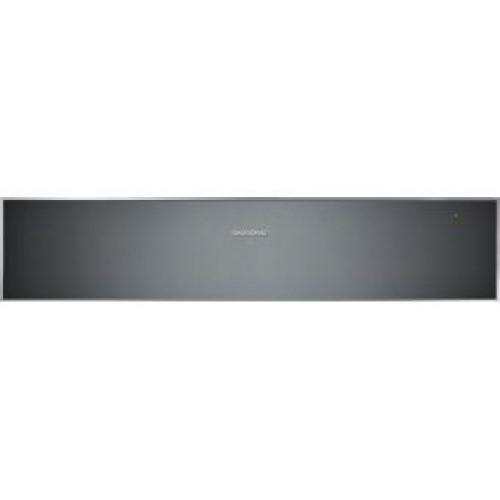 GAGGENAU WS461100 60厘米暖碗碟櫃