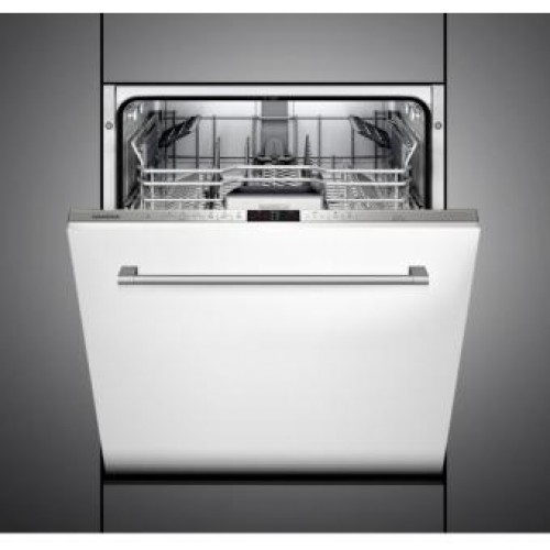 GAGGENAU DF260162 60cm Integrated Dishwasher