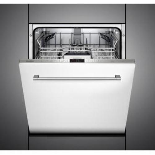 GAGGENAU DF260162 60cm 嵌入式洗碗碟機