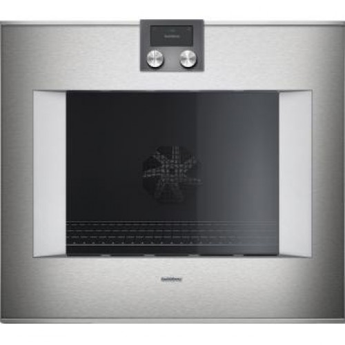GAGGENAU BO481110 76cm Built-in Electric Oven
