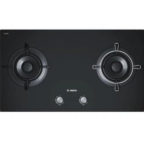 BOSCH 博世 PBD7231HK 嵌入式煤氣煮食爐