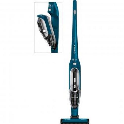 Bosch BBH21631 2in1 16.8V Cordless handstick vacuum cleaner