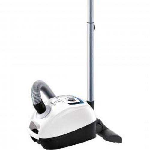 BOSCH BGL4S69AGB Vacuum cleaner