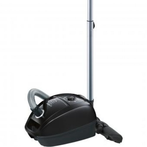 BOSCH BGL3A330GB Vacuum Cleaner