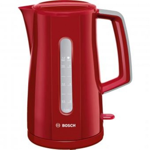 Bosch 博世 TWK3A034GB 電熱水壺