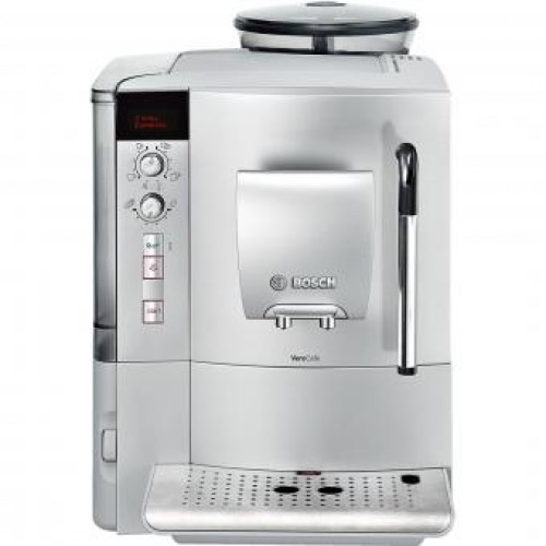 Bosch TES50221GB VeroCafe Fully Automatic Coffee Machine