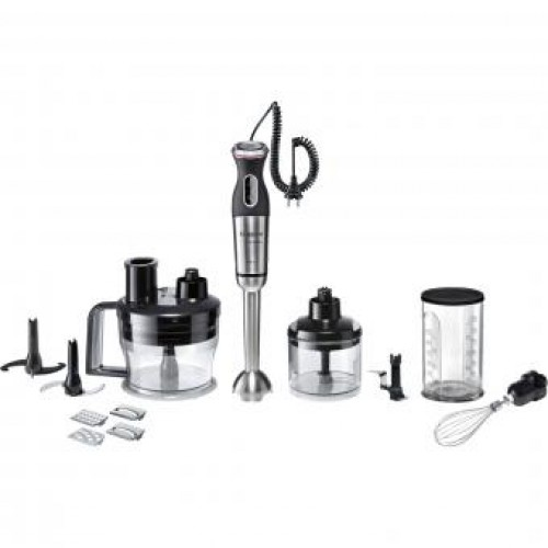 Bosch MSM88190 Hand blender Set