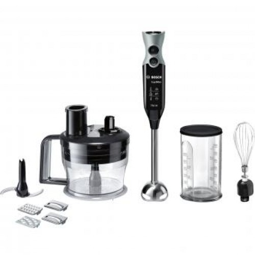 Bosch MSM67190GB Hand blender Set