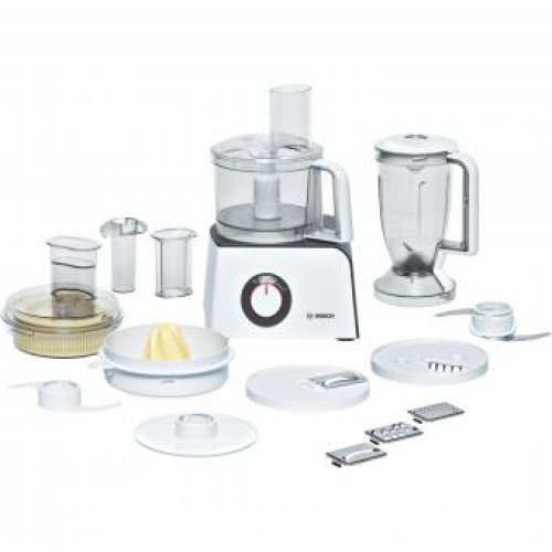 Bosch MCM4100GB Styline Food Processor