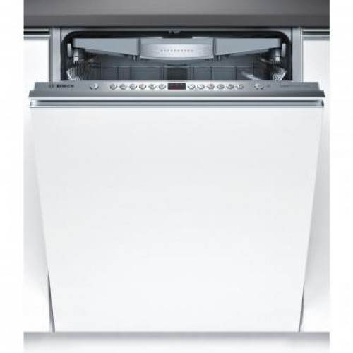 BOSCH SMV69P15GB 60CM BUILT-IN FULL SIZE DISHWASHER