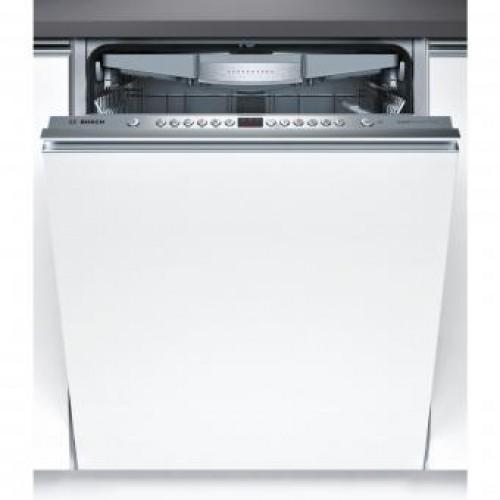 BOSCH 博世 SMV69P15GB 60厘米 內置式洗碗碟機