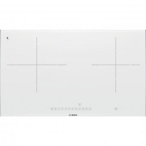 Bosch PMI723BHK Built-in Induction Hob