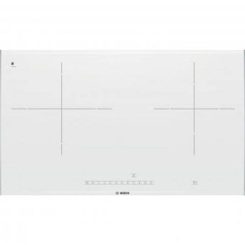Bosch 博世 PMI723BHK 嵌入式電磁爐