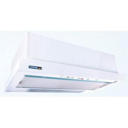 GERMAN POOL TF-600W 60cm Telescopic Hood