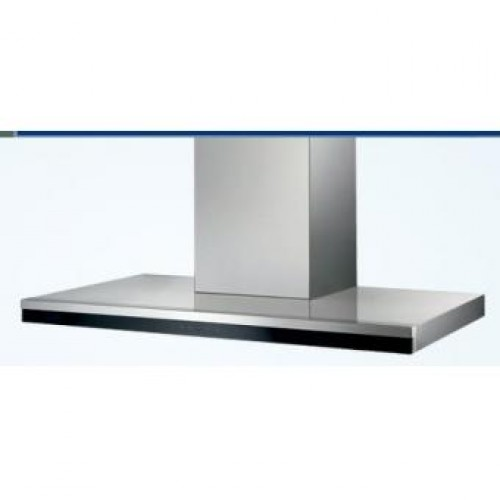 GERMAN POOL RAP 90cm Chimney Hood