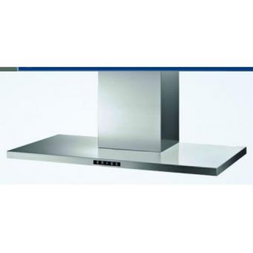 German Pool SWING 90cm Chimney Hood