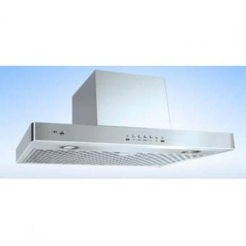 GERMAN POOL RHM-428 Range Hood