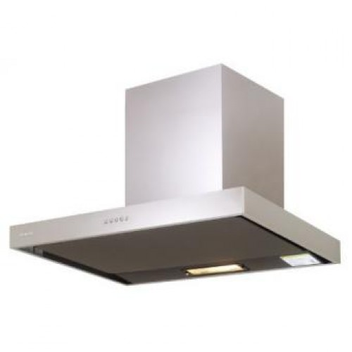 FUJIOH NL-900V Chimney Type Hoods