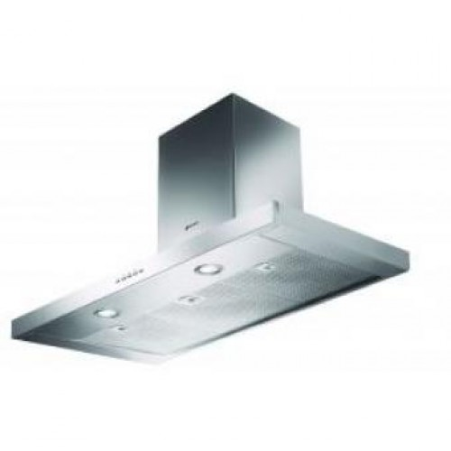 Bauknecht SPB1200 120cm Chimney Type Hood