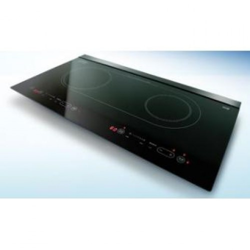 GERMAN POOL GIC-BD28B 70cm 2-Zone Induction Cooker