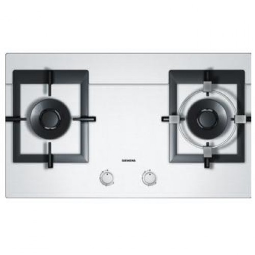 SIEMENS ER74253HK Built-in Town Gas Hob
