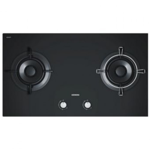 SIEMENS ER74232HK Built-in Town Gas Hob