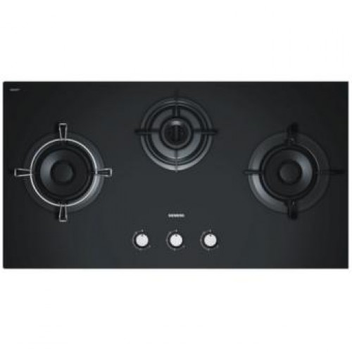 SIEMENS ER94331HK Built-in Town Gas Hob