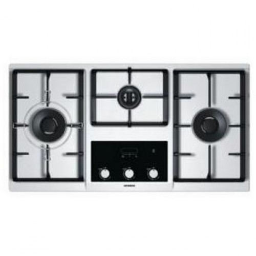 SIEMENS ER95351HK Built-in Town Gas Hob