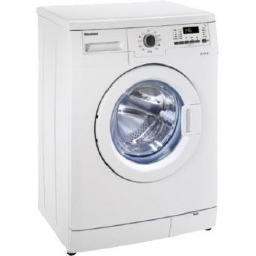 BlombergWNF7301N   7kg 1000rpm Front Loaded Washer