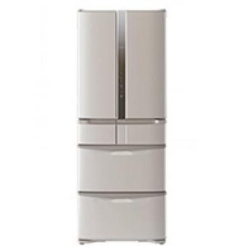 HITACHI R-SF48FMH French Refrigerator