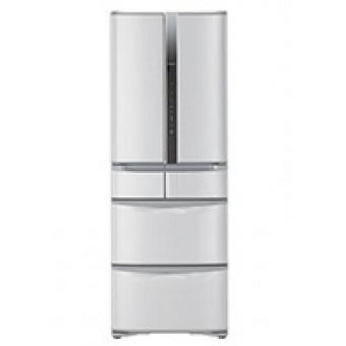 HITACHI R-SF45FMH French Refrigerator
