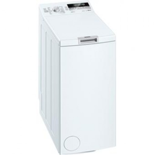 SIEMENS WP12TB27HK 7KG TOP LOAD WASHER