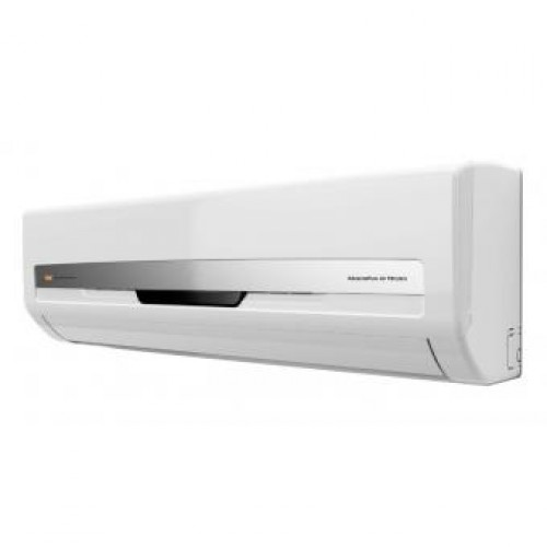 White-Westinghouse WSM24CRE-A3 2.5HP Split Type Air Conditioner