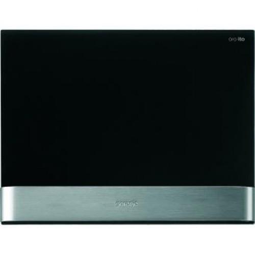 Gorenje DPM-ORA-E 微波爐裝飾面板