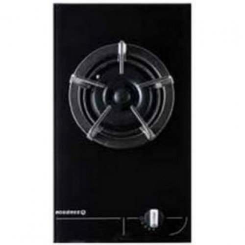 ROSIERES RVG1TG 30cm Town Gas Domino Hobs
