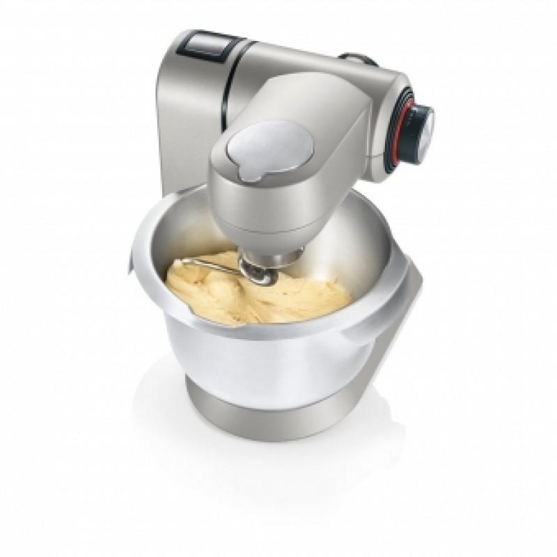 Bosch Mumxl10tgb Kitchen Machines