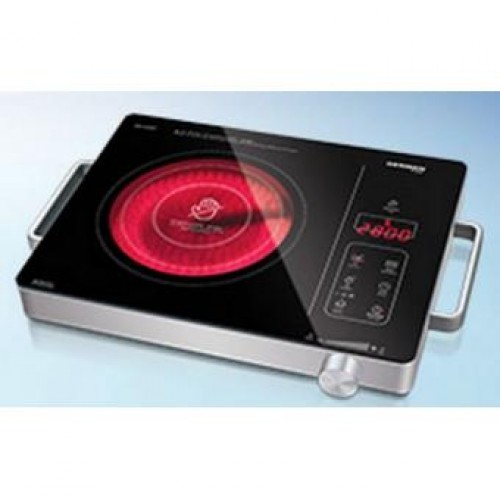 German Pool 德國寶 GID-AS28T Infrared Electric Ceramic Cooker
